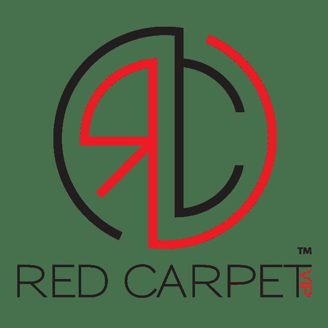 Red Carpet VIP
